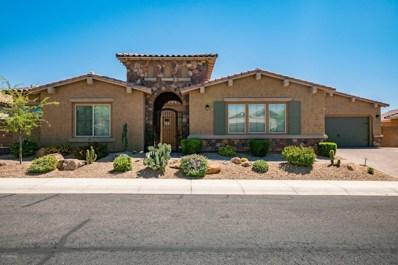 5805 E Calle Marita, Cave Creek, AZ 85331 - MLS#: 5944673