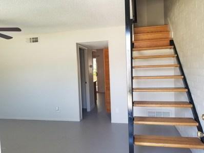 2425 W Missouri Avenue, Phoenix, AZ 85015 - #: 5944674