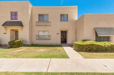 5704 N 43RD Lane, Glendale, AZ 85301 - MLS#: 5944701