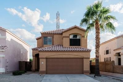 3563 W Whispering Wind Drive, Glendale, AZ 85310 - #: 5944704