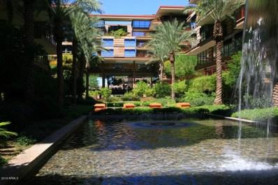 7167 E Rancho Vista Drive UNIT 4002, Scottsdale, AZ 85251 - #: 5944833