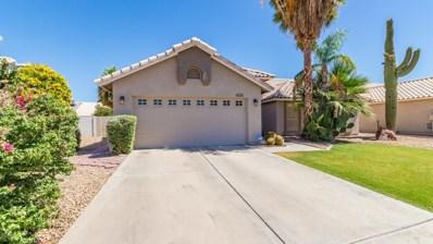 4320 E Encinas Avenue, Gilbert, AZ 85234 - #: 5944899