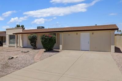 19012 N 15TH Avenue, Phoenix, AZ 85027 - MLS#: 5944958
