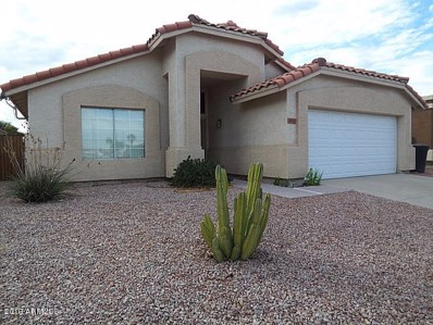 8872 N 114TH Avenue, Peoria, AZ 85345 - #: 5945017