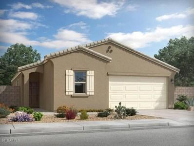 4168 W Coneflower Lane, San Tan Valley, AZ 85142 - #: 5945064