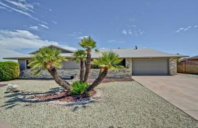 12309 W Mango Court, Sun City West, AZ 85375 - #: 5945085