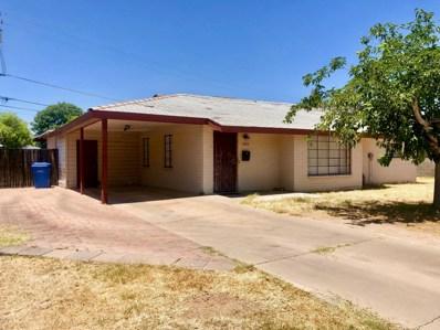 5802 N 13TH Street, Phoenix, AZ 85014 - #: 5945110