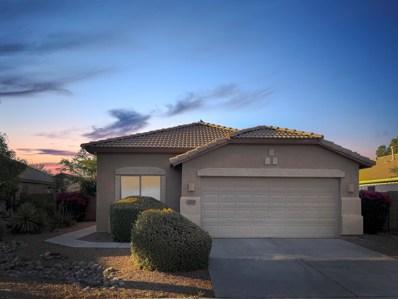 12518 W Lincoln Street, Avondale, AZ 85323 - MLS#: 5945131
