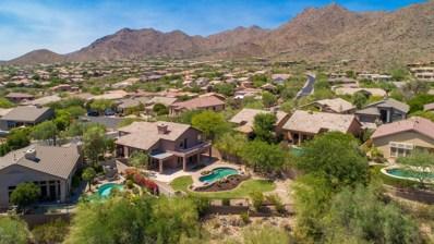 11691 N 139TH Place, Scottsdale, AZ 85259 - #: 5945247