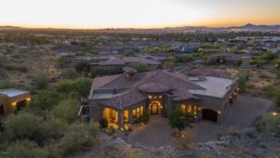 8037 S 38TH Place, Phoenix, AZ 85042 - #: 5945271