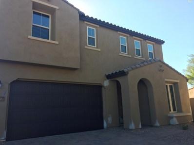 727 E Marblewood Way, Phoenix, AZ 85048 - MLS#: 5945287