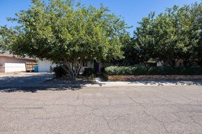 3632 W Orange Drive, Phoenix, AZ 85019 - MLS#: 5945459
