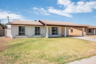 8806 W Pinchot Avenue, Phoenix, AZ 85037 - #: 5945469