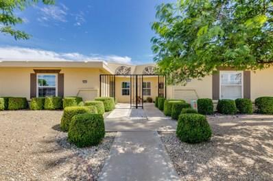 10613 W Granada Drive, Sun City, AZ 85373 - #: 5945504