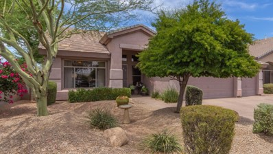 6402 E Betty Elyse Lane, Scottsdale, AZ 85254 - #: 5945537