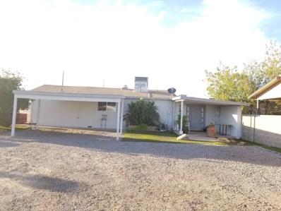 1102 E Cinnabar Avenue, Phoenix, AZ 85020 - MLS#: 5945550