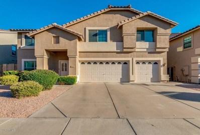 2015 E Mariposa Grande, Phoenix, AZ 85024 - MLS#: 5945618