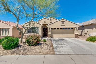 24314 N 27TH Place, Phoenix, AZ 85024 - #: 5945636