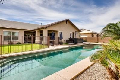 15432 W Coolidge Street, Goodyear, AZ 85395 - #: 5945649