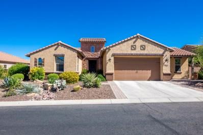 5720 E Calle Marita, Cave Creek, AZ 85331 - MLS#: 5945683
