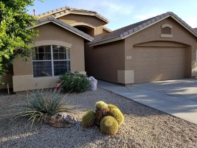 7855 E Osage Avenue, Mesa, AZ 85212 - #: 5945733