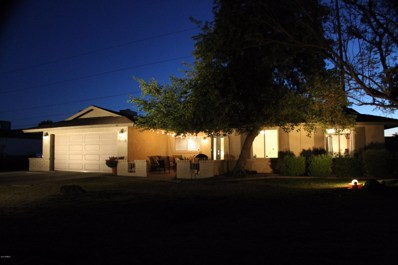 15044 N 7TH Place, Phoenix, AZ 85022 - MLS#: 5945824