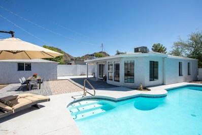 9610 N 2ND Street, Phoenix, AZ 85020 - MLS#: 5945839