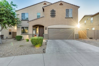 22926 N Candlelight Court, Sun City West, AZ 85375 - #: 5945842