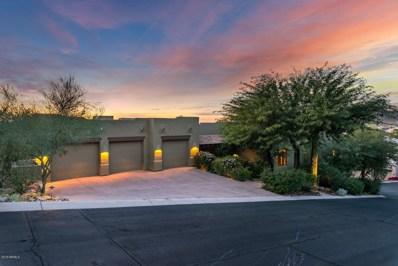 1541 E Sharon Drive, Phoenix, AZ 85022 - MLS#: 5945876