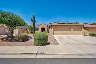 8012 E Obispo Avenue, Mesa, AZ 85212 - #: 5945975
