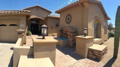 3736 E Villa Cassandra Way, Cave Creek, AZ 85331 - #: 5946008