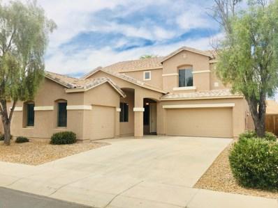 1544 E Elaine Drive, Casa Grande, AZ 85122 - #: 5946064