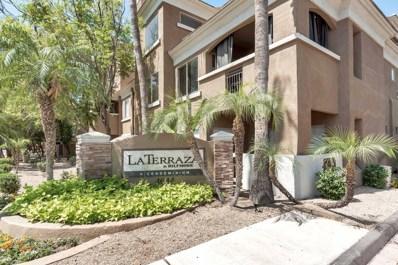 4644 N 22ND Street UNIT 1152, Phoenix, AZ 85016 - MLS#: 5946069