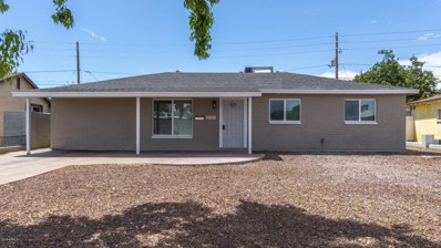 4332 N 49TH Drive, Phoenix, AZ 85031 - MLS#: 5946070