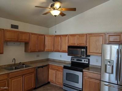 2130 W Camino Street UNIT 11, Mesa, AZ 85201 - MLS#: 5946088
