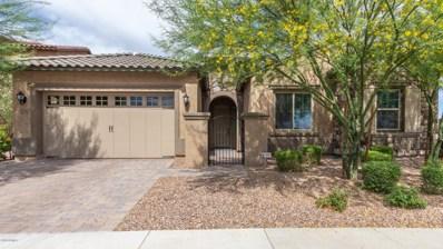 22930 N 45TH Place, Phoenix, AZ 85050 - MLS#: 5946185