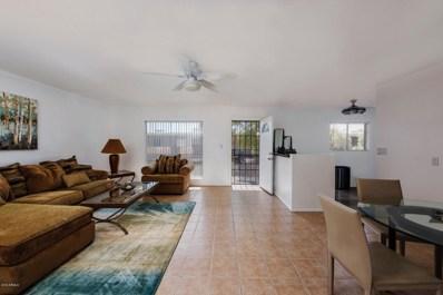 3230 E Pinchot Avenue UNIT 30, Phoenix, AZ 85018 - MLS#: 5946239