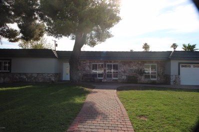 14836 N Hana Maui Drive, Phoenix, AZ 85022 - MLS#: 5946336