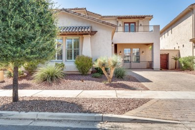 14606 W Hidden Terrace Loop, Litchfield Park, AZ 85340 - MLS#: 5946367