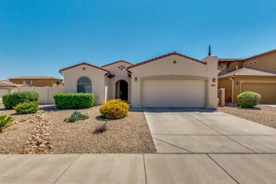 25604 N 51ST Drive, Phoenix, AZ 85083 - MLS#: 5946372