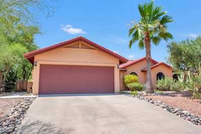 14212 N Westminster Place, Fountain Hills, AZ 85268 - MLS#: 5946412