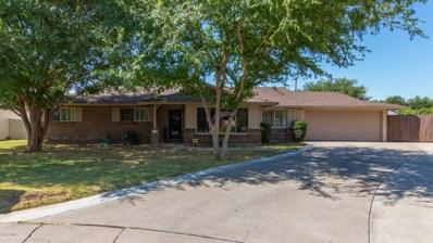 336 E Gardenia Drive, Phoenix, AZ 85020 - MLS#: 5946432