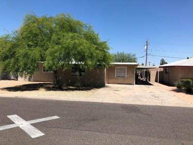 2855 N 71ST Street, Scottsdale, AZ 85257 - #: 5946440