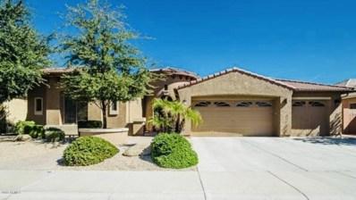 5625 N 133RD Avenue, Litchfield Park, AZ 85340 - #: 5946448