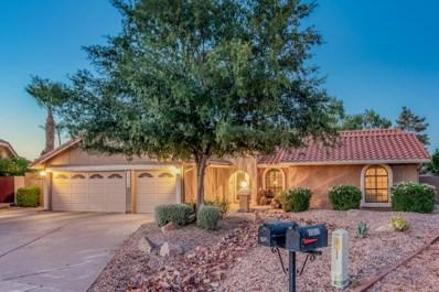 3938 E Cherokee Street, Phoenix, AZ 85044 - MLS#: 5946545