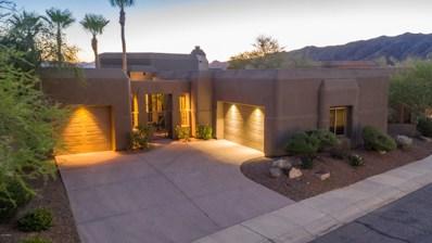 1117 E Thunderhill Place, Phoenix, AZ 85048 - MLS#: 5946565
