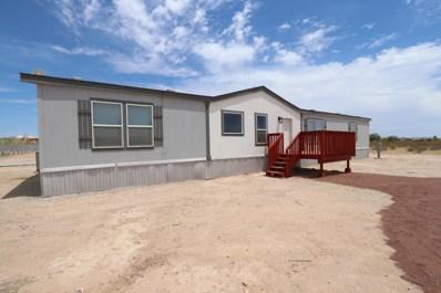 917 S 368TH Drive, Tonopah, AZ 85354 - #: 5946613