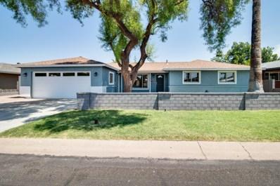 3046 E Glenrosa Avenue, Phoenix, AZ 85016 - MLS#: 5946631