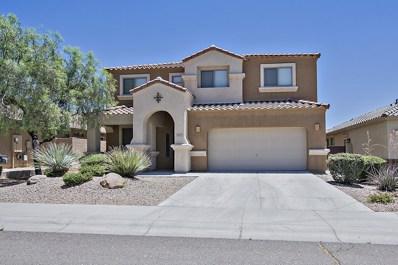 4015 E Casitas Del Rio Drive, Phoenix, AZ 85050 - #: 5946703