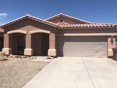 30225 N Royal Oak Way, San Tan Valley, AZ 85143 - MLS#: 5946704